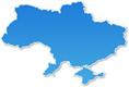 Топографическая карта Украины (генштаб, масштаб 1:100'000)