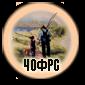 Черкасская областная федерация рыболовного спорта